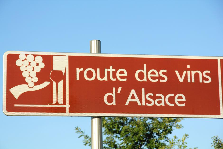 alsace3-108