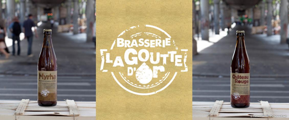 Brasserie-de-La-Goutte-d'Or