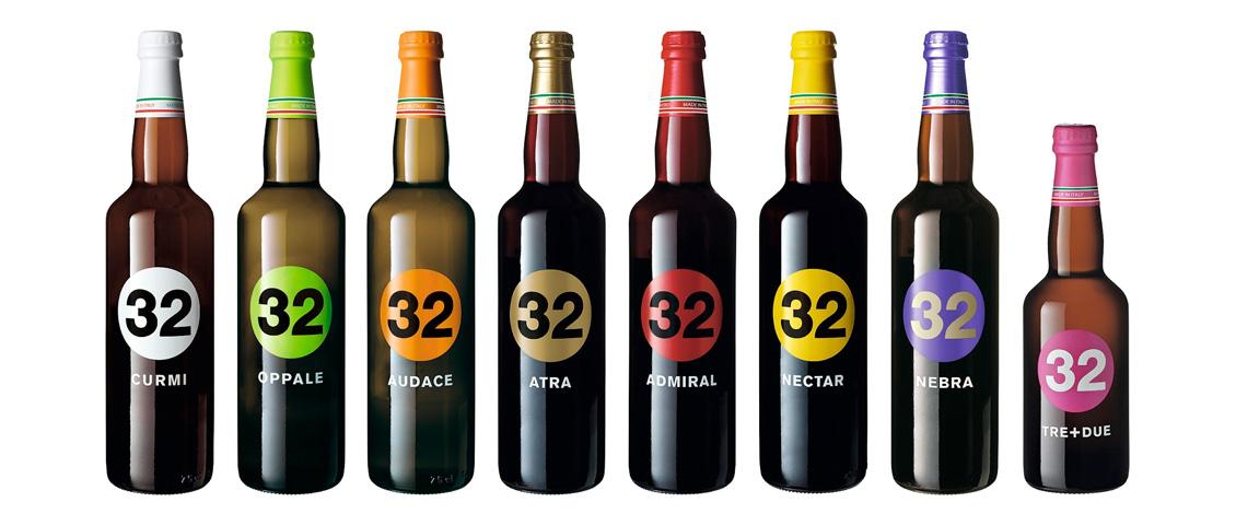EnoliaBirra-32