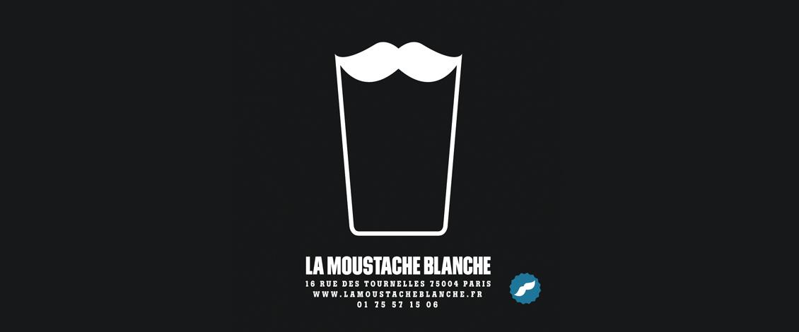 La-Moustache-Blanche