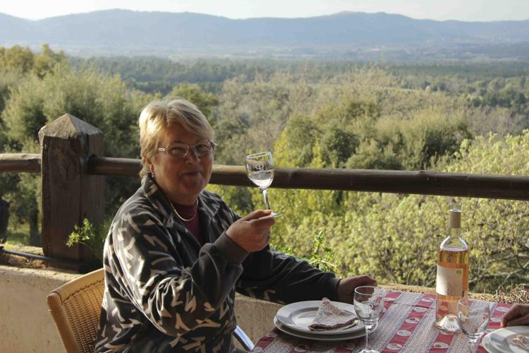 winetattoo provence-27