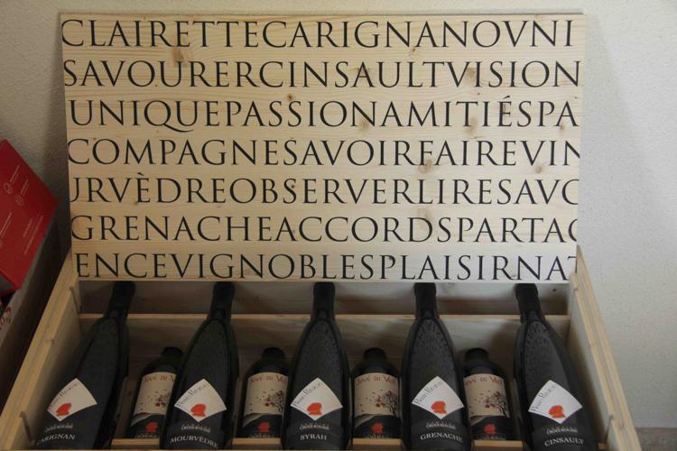 winetattoo provence-30