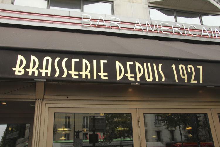 brasseries-50