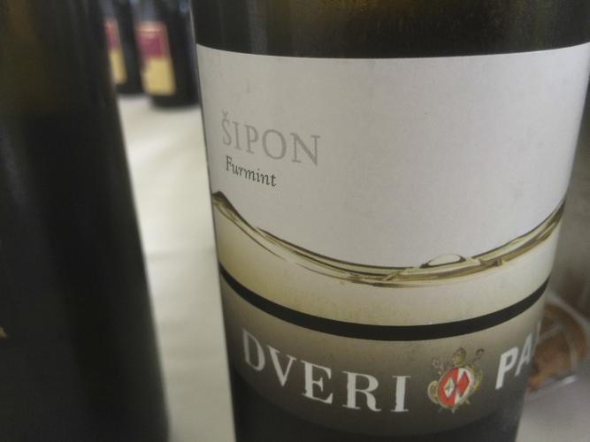 slovenia wine-22