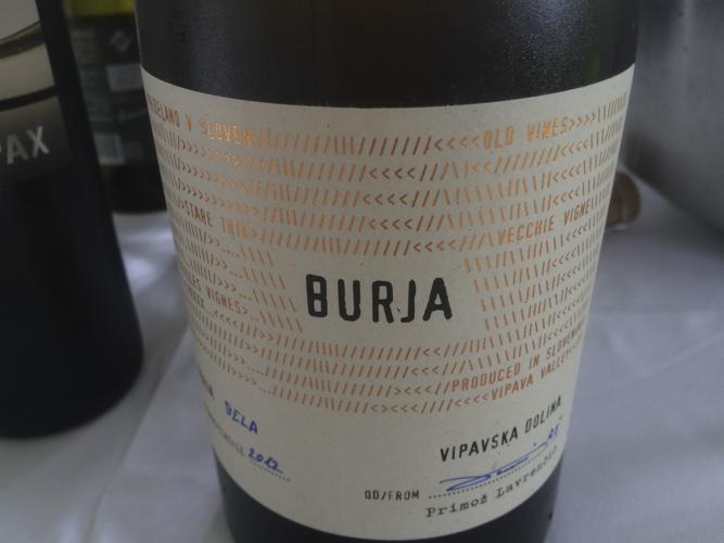 slovenia wine-25