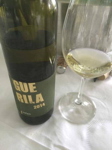 slovenia wine-40