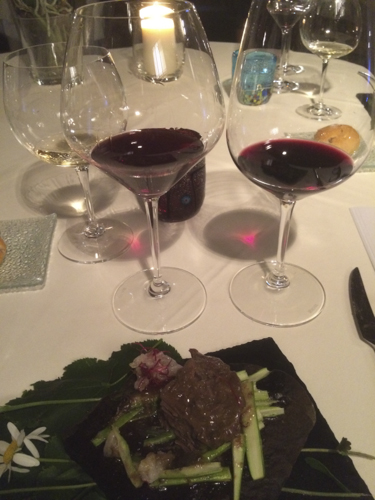 slovenia wine-61