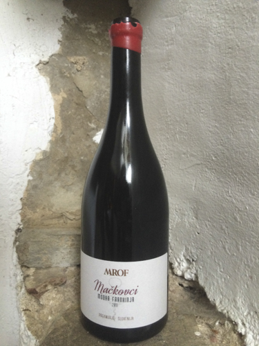 slovenia wine-68