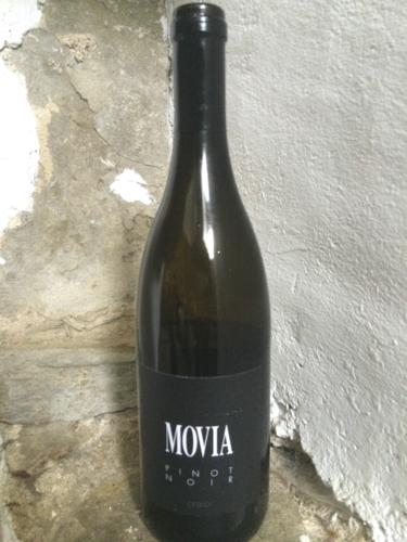 slovenia wine-71