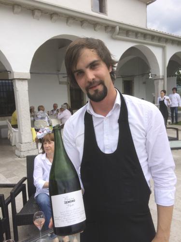 slovenia wine-8
