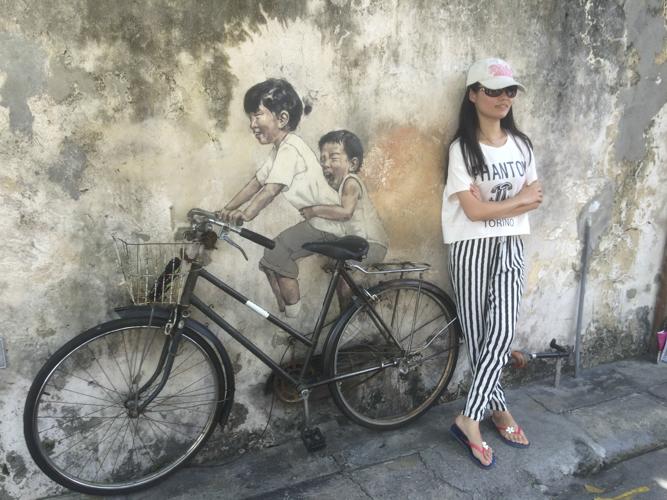 penang blog-17